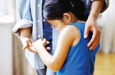 Sự kiện trong nước 6-12/3: Yêu cầu làm rõ vụ dâm ô trẻ em