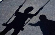 Sự kiện trong nước 13-19/9: Bắt tạm giam nghi phạm dâm ô trẻ em