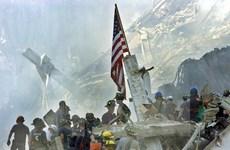 Hàng chục công ty bảo hiểm Mỹ khởi kiện Saudi Arabia về vụ 11/9