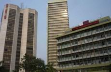 Kaspersky có bằng chứng vụ trộm 81 triệu USD ở ngân hàng Bangladesh