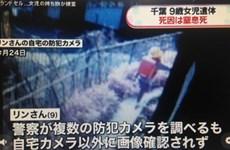 Sự kiện trong nước 10-16/4: Đại sứ Nhật Bản xin lỗi gia đình bé Linh