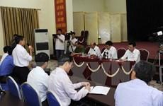 Sự kiện trong nước 17-23/4: Người dân Đồng Tâm thả người sau đối thoại