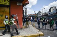 Trung Quốc bày tỏ tin tưởng vào sự ổn định của Venezuela