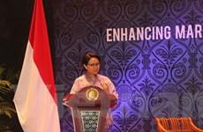 Chính phủ Indonesia chú trọng thúc đẩy du lịch hàng hải