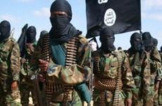 Hơn 50 tay súng Al-Shabaab bị tiêu diệt ở miền Nam Somalia