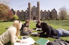 Anh: Sinh viên quốc tế tiết kiệm 20% chi phí học tập sau Brexit