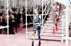 Sức hấp dẫn của xứ Phù Tang với thương hiệu thời trang đẳng cấp