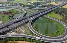 Phê duyệt chính sách hỗ trợ tái định cư cao tốc Biên Hòa-Vũng Tàu