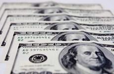 Đồng USD giảm giá sau các tin tức về bê bối chính trị tại Mỹ