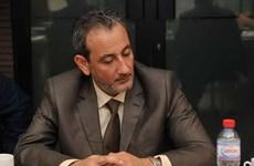 Libya: Treo chức Bộ trưởng Quốc phòng sau vụ tấn công quân sự