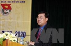 Khoảng 10.600 sinh viên Việt Nam theo học tại Trung Quốc