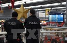 Đức: Sơ tán toàn bộ nhân viên tại trụ sở SPD vì bưu kiện khả nghi