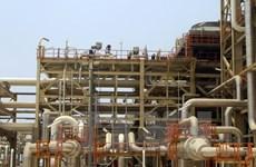 Chính phủ Trung Quốc công bố kế hoạch cải cách ngành dầu khí