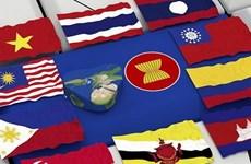 SOM ASEAN+3 và EAS nhất trí tăng hợp tác trong nhiều lĩnh vực