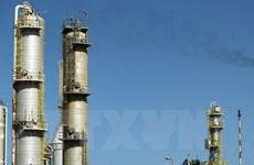 Mozambique khởi công dự án khí đốt 6 tỷ USD hợp tác với Trung Quốc