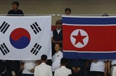 Triều Tiên kêu gọi Hàn Quốc thực hiện các thỏa thuận thượng đỉnh