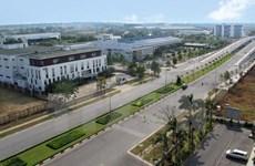 Đà Nẵng tăng cường thu hút các dự án đầu tư công nghệ cao