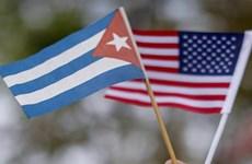 Cuba khẳng định độc lập chủ quyền trước tuyên bố của Tổng thống Mỹ