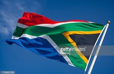 ICC sẽ ra phán quyết về việc Nam Phi từ chối bắt Tổng thống Sudan