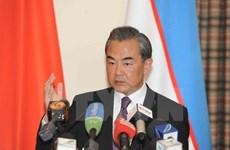 Trung Quốc: Các nước BRICS cần thúc đẩy hợp tác và gắn kết hơn