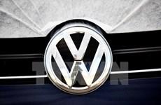 Volkswagen đạt thỏa thuận chấm dứt đình công tại Slovakia
