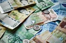 Kim ngạch thương mại Hàn Quốc dự báo cán mốc 1.000 tỷ USD