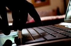 WikiLeaks: NSA có dính líu tới vụ tấn công mạng hôm 27/6