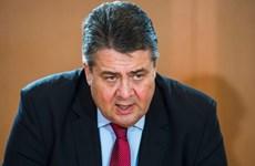 Căng thẳng ngoại giao vùng Vịnh: Đức kêu gọi đối thoại nghiêm túc