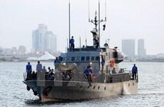 EU xây bộ quy tắc cứu hộ trên biển cho các tổ chức phi chính phủ