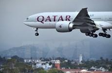 LHQ kêu gọi giải pháp hòa bình giữa Qatar và các nước láng giềng