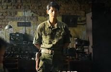 Phim mới nhất của Song Joong Ki ấn định ngày chiếu tại Việt Nam