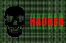 Mạng thông tin Bộ Ngoại giao Nga bị tấn công với quy mô lớn