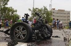 Yemen: Al-Qaeda tấn công trạm kiểm soát quân sự của chính phủ