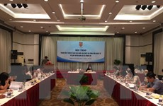 Hoàn thiện báo cáo quốc gia thực thi Công ước về quyền dân sự