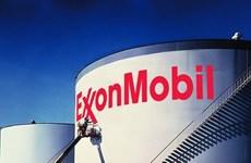 Tập đoàn ExxonMobil kiện Chính phủ Mỹ về án phạt liên quan Nga