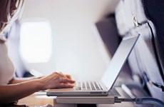 Anh bỏ lệnh cấm mang đồ điện tử trên chuyến bay từ Thổ Nhĩ Kỳ