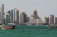 Căng thẳng vùng Vịnh: Ngoại trưởng 4 nước Arab sẽ họp tại Bahrain