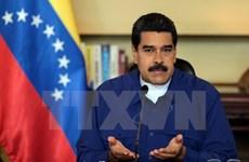 Tòa án tối cao Venezuela chỉ trích Mỹ can thiệp công việc nội bộ