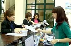 Hà Nội cải cách hành chính, tạo thuận lợi cho doanh nghiệp