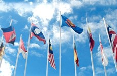 ASEAN đóng vai trò trung tâm trong những vấn đề quốc tế