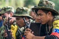 ELN bác cáo buộc liên quan vụ tấn công phái bộ LHQ tại Colombia