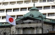 Kinh tế Nhật Bản ghi nhận mức tăng trưởng quý thứ 6 liên tiếp