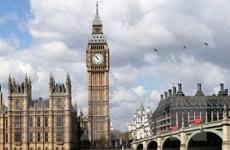 Brexit: Ngành du lịch Anh hưởng lợi nhờ đồng bảng mất giá