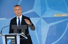 NATO đánh giá cao việc Ba Lan tăng chi tiêu quốc phòng