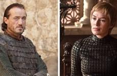 Bật mí bất ngờ về hậu trường của Games of Thrones phần 7