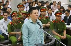 Sự kiện trong nước 28/8-3/9: Xét xử Hà Văn Thắm trong đại án OceanBank