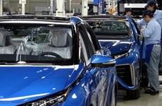 Yêu cầu xuất xứ trong ngành ôtô - Trở ngại lớn trong đàm phán NAFTA