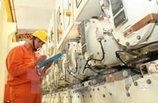 EVN khôi phục cấp điện cho 1,3 triệu khách hàng sau bão số 10