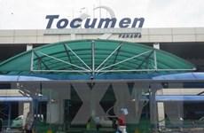 Panama: Sự cố điện ở sân bay quốc tế, hàng chục chuyến bay bị hoãn