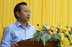 Sự kiện trong nước 2-8/10: Cách chức Bí thư Đà Nẵng Nguyễn Xuân Anh
